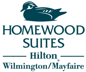 Homewood suites Wilmington/Mayfaire