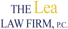 The Lea Law Firm