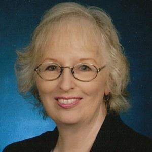 Livvie Matthews
