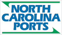 North Carolina State Ports