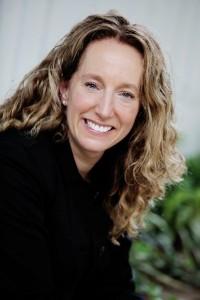 Sarah Levitt